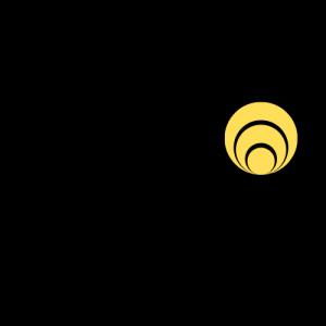 BuildingBetterOrganizations Logo